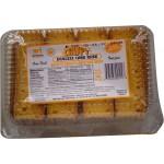TWI Crispy Cake Rusk egg less 350g
