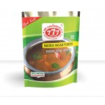 777 Madras Rasam Powder 100g