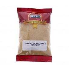 Amchur Powder 200g