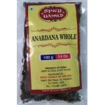 Anardhana Whole