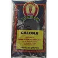 Calonji seeds