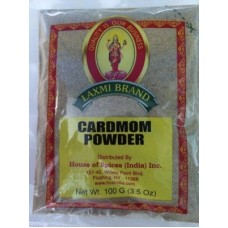 Cardamom powder 50g