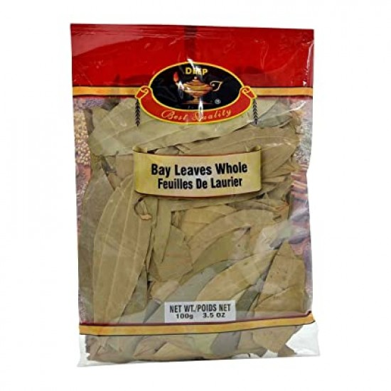 Bay Leaves -100g