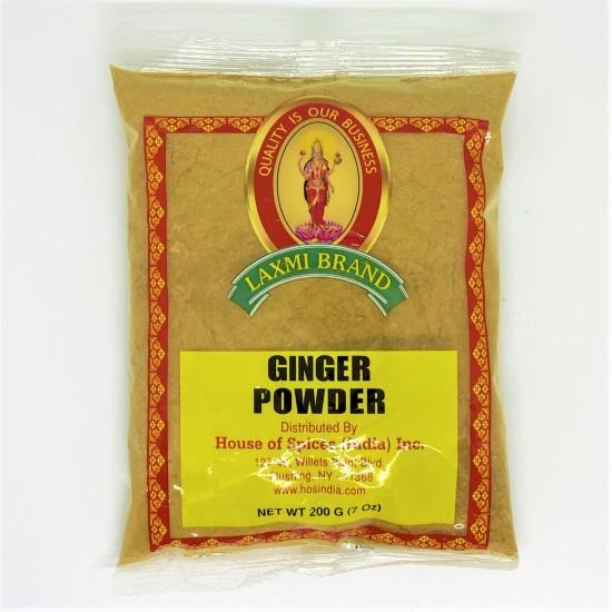 Ginger Powder -200g
