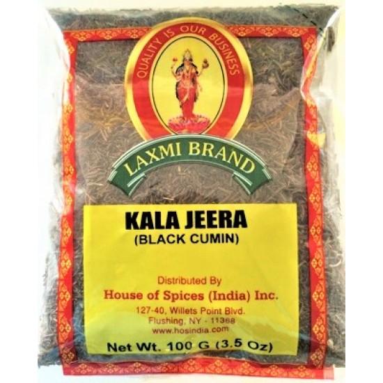 Kala Jeera