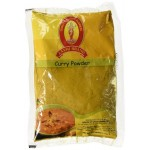 Curry Powder 200g