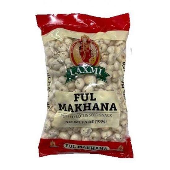 Ful Makhana 200g