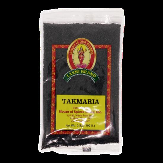Takmaria -100g