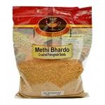 Methi Bhardo 200g