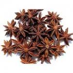 Star Anise 100g
