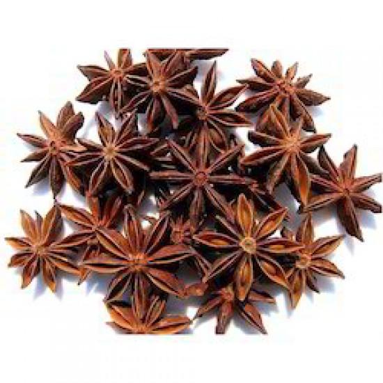Star Anise 50g